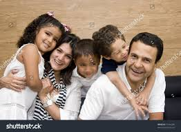 Beautiful Family Pictures On Beautiful Family Images Interior Design Ideas