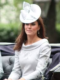 catherine duchess of cambridge simple english wikipedia the