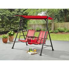 porch swings walmart com