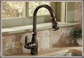 clearance kitchen faucet bridge kitchen faucet functional and modern faucet designs the