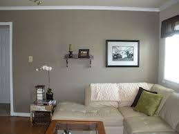 132 best paint colors images on pinterest paint colors family