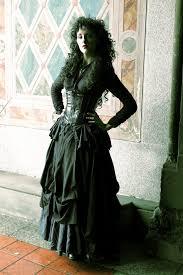 Bellatrix Halloween Costume Photo Bellatrix Fanart Fans Bellatrix Lestrange