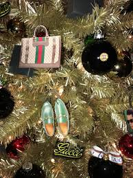 gucci tree designer luxury i created for a