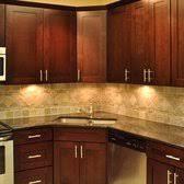 Austin Kitchen Cabinets Centex Cabinets 53 Photos Kitchen U0026 Bath 8816 Research Blvd