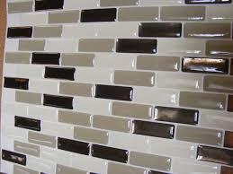 kitchen backsplash home depot bathroom exciting smart tiles home depot for kitchen backsplash