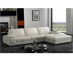 new l shaped sofa designs sample design leather chaise sofa buy