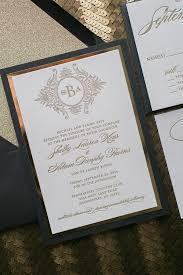 Wedding Card Invitation Design Best 10 Black Tie Invitation Ideas On Pinterest Black Tie