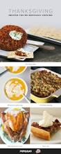 ideal thanksgiving menu 588 best thanksgiving images on pinterest thanksgiving recipes
