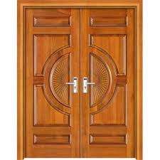 Door Designs Images