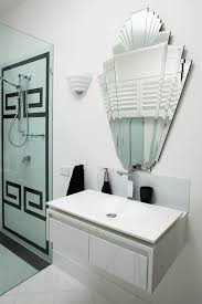 Victorian Style Mirrors For Bathrooms Victorian Style Mirror Bathroom Victorian With Medicine Cabinets