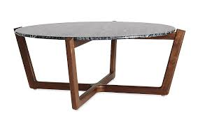 Design Within Reach Bench Design Within Reach Coffee Table Rubik Round Coffee Table Coffee