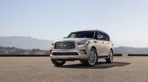 jeep infinity infiniti reviews specs u0026 prices top speed
