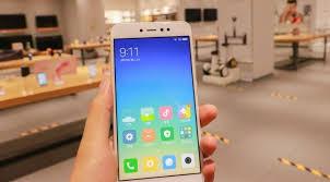 Redmi Note 5a Xiaomi Redmi Note 5a 3gb 32gb Snapdragon 435 5 5 Inch Smartphone