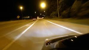 morimoto xb fog lights morimoto xb led fog light housings toyota 4runner forum largest