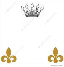 100 crown templates 426 best 100 stencil patterns images on