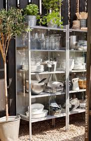 the 25 best modular outdoor kitchens ideas on pinterest outdoor