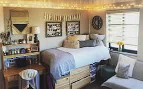 baker dorm at university of colorado boulder dorm rooms