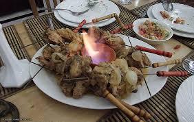 cuisine ouzbek la cuisine de l ouzbékistan vicedi voyager comme ulysse