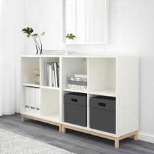 how to assemble ikea desk ikea furniture is now easier to build ikea hacks