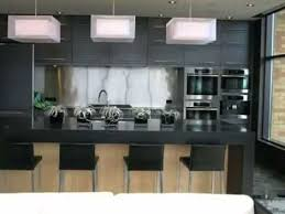 Kitchen Designs Kerala Kerala Kitchen Interior Interior Kitchen Design 2015
