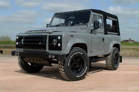 land rover 110 for sale used 1992 land rover defender for sale in east sussex pistonheads