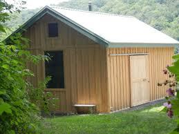 Barn Kits Oklahoma Metal Roofing Pole Barn Metal House Plans Pinterest