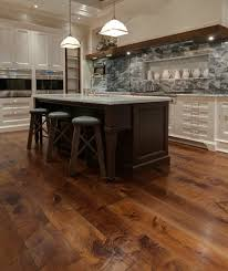 Laminate Hardwood Flooring Cleaning Flooring Wood Floor Cleaning How To Clean And Maintain Laminate