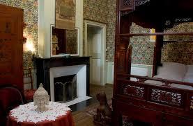 chambre chinoise château d autigny la tour 1749 séjours réceptions chambres d hotes