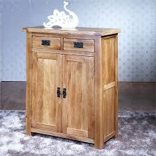oak storage cabinet oak pantry storage cabinet oak dvd storage
