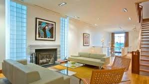 living room furniture ideas for apartments cute cheap apartment decor living room designs indian apartments