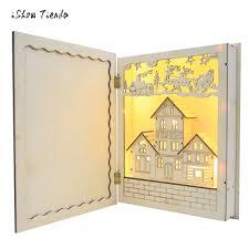 online get cheap cabin decor lighting aliexpress com alibaba group