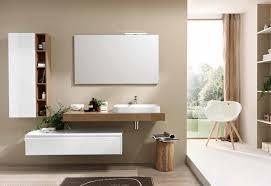 negozi bagni magi agostino arredamento bagno pesaro creato e lavorato in italia
