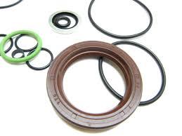 nilfisk alto kew gasket set 03k 6109046 spares parts