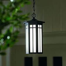 Outdoor Hanging Light Fixture Hanging Light Fixtures Hanging Led Light Fixture Small Pendant