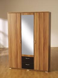 Closets For Sale by Armoire As Closet The Armoire Closet For Enriching Closet