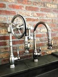 15 best the wheel pulldown faucet images on pinterest kitchen