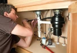 kitchen sink drain motor kitchen sink disposal garbage disposal kitchen sink leaking drain