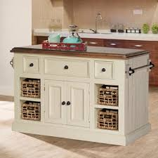 white kitchen islands kitchen islands shop the best deals for nov 2017 overstock