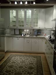 ikea kitchen cabinets glass database error glass fronted kitchen cabinets kitchen