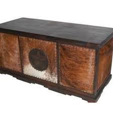 rustic l shaped desk rustic l shaped puter desk 79 best l shaped desk images on best