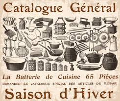 glossaire de cuisine vocabulaire des actions et ustensiles de cuisine