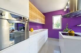 cuisiniste à domicile cuisiniste à domicile ou dans un showroom comparaison à namur