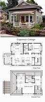 Floor Plans For A Small House I Like This Floor Plan But I Would Extend The Front Porch Across