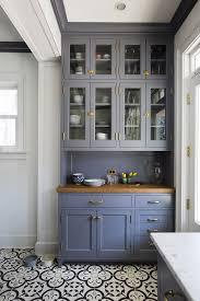 Manhattan Kitchen Design Marble Kitchen Floors Pictures Tags 88 Resplendent Marble