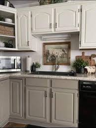 where to buy kitchen cabinets in philippines modular kitchen cabinet shelves cabinets racks