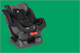 siege auto kiddy guardian pro isofix inspirant siège auto kiddy guardian pro 2 idée 388851 siège idées