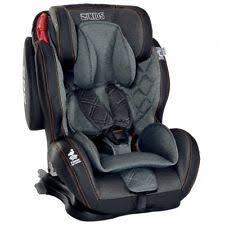 siege auto isofix groupe 1 2 3 inclinable sièges auto pour bébé avec sous type groupe 1 2 3 9 à 36kg ebay