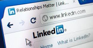Can You Upload Your Resume To Linkedin 6 Things On Your Linkedin Profile That Shouldn U0027t Be On Your Resume