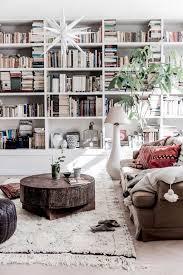 bohemian living room decor 90 modern bohemian living room decor ideas decorecor