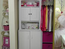 Organizing A Closet by Closet Tour Organizing Ideas For Small Closets Youtube